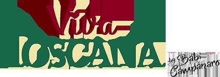 Viva Toscana