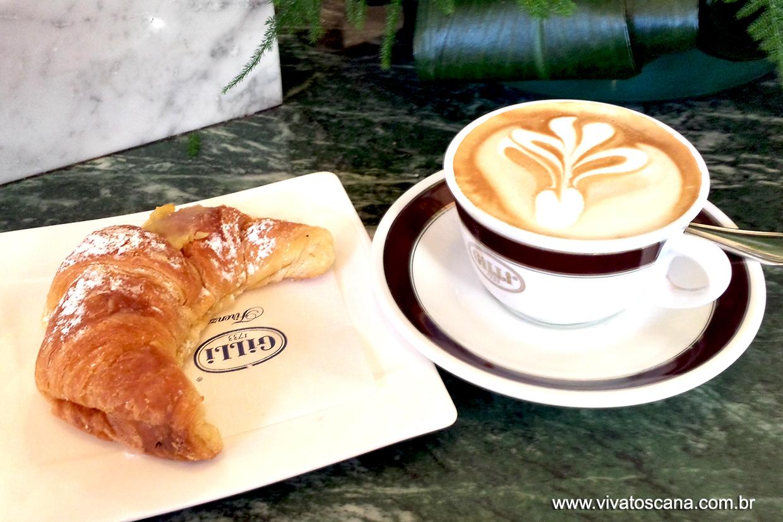 cappuccino-con-brioche