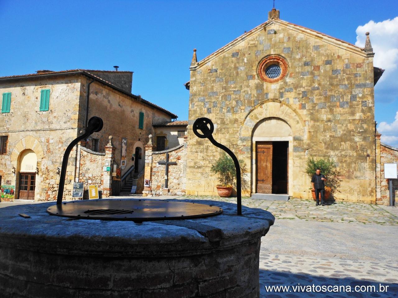 monteriggioni-08