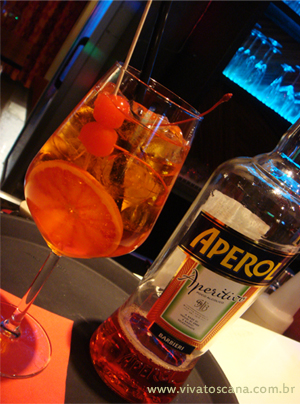 cocktail_spritz