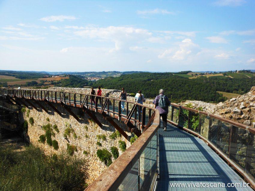 muralha-monteriggioni