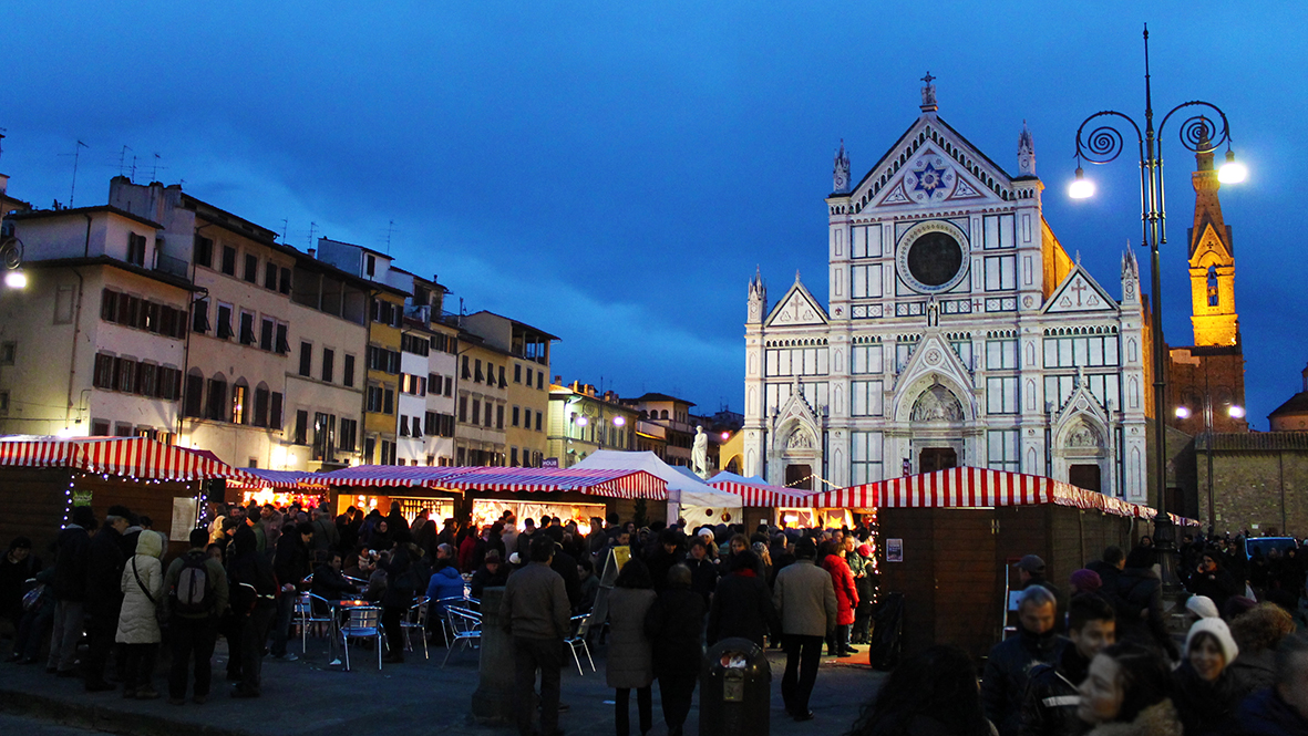 mercato-di-natale-piazza-santa-croce