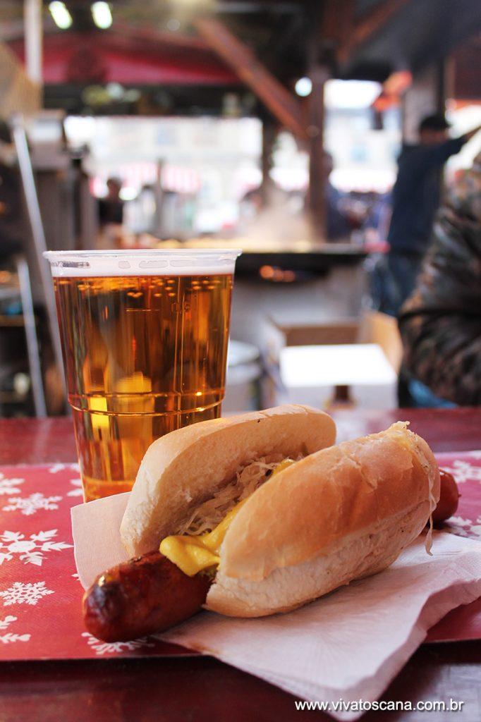 cerveja-e-wurstel-alemão