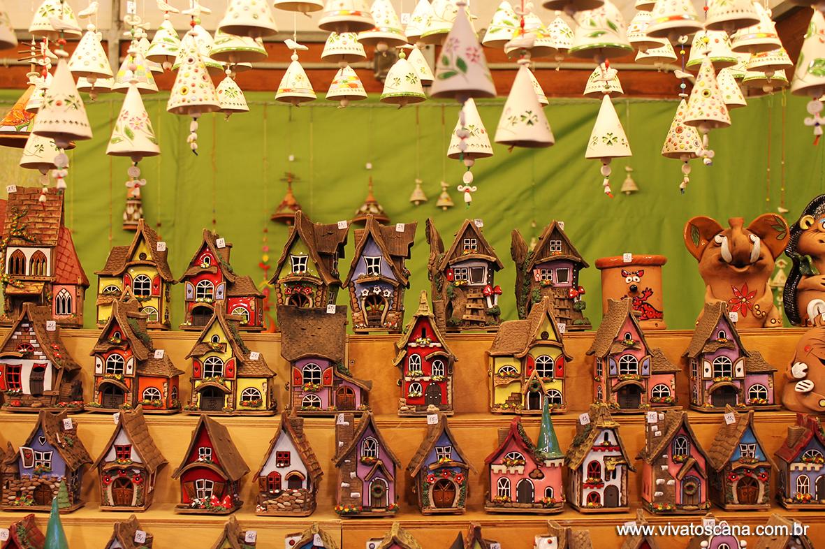 Mercado-de-Natal-Florença