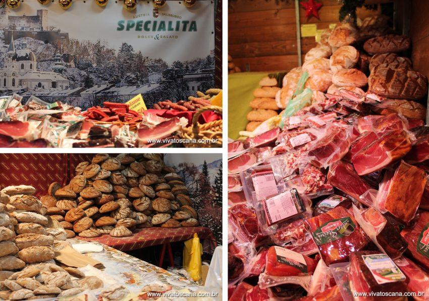 especialidades-gastronomicas