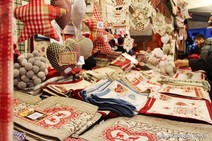 objetos-e-toalhas-em-tecido