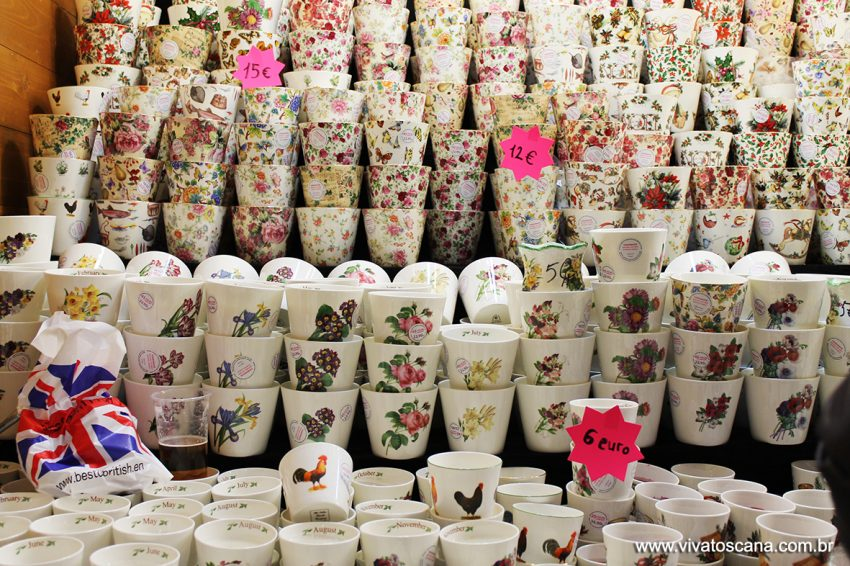 porcelanas-inglesas