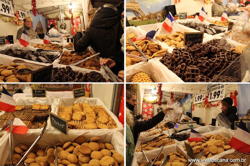 biscoitos-franceses