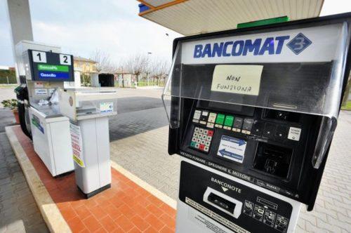 posto-de-gasolina-auto-atendimento