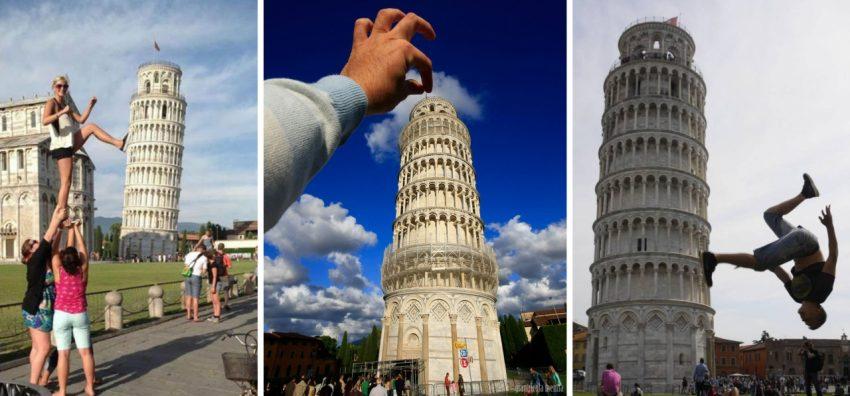 fotos-criativas-com-torre-de-pisa
