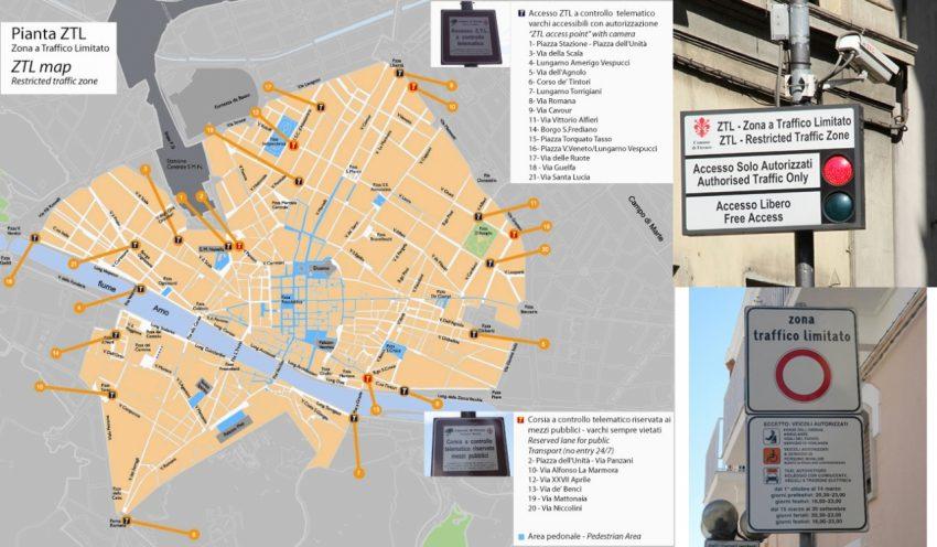 mapa-ztl-firenze2