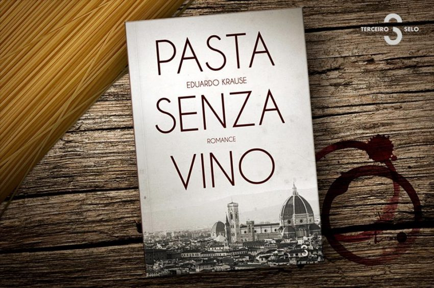 pasta-senza-vino