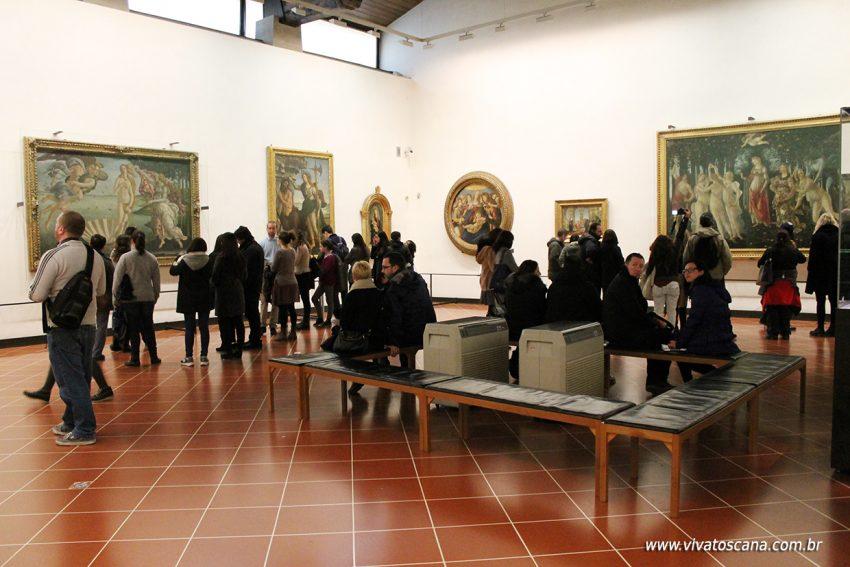 galeria-uffizi-boticelli