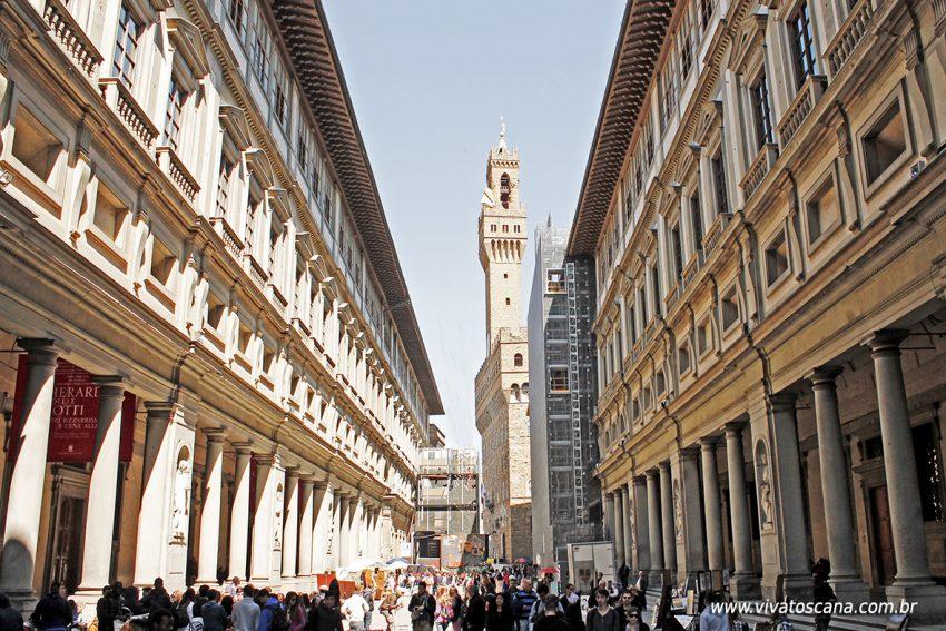 Galleria_degli_uffizi