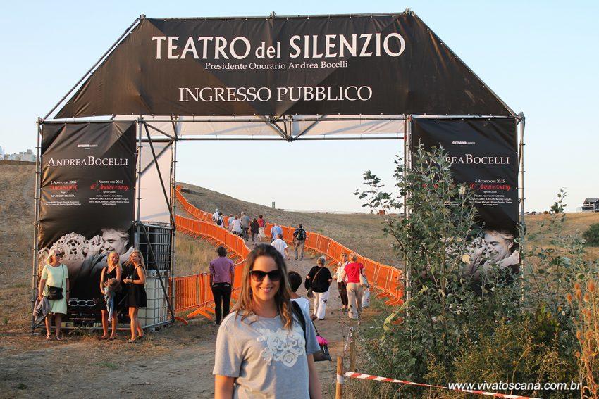 andrea-bocelli_teatro-del-silenzio_2015_52