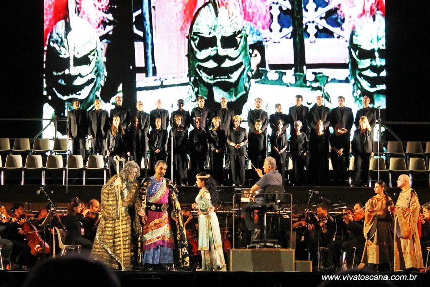 andrea-bocelli_teatro-del-silenzio_2015_57