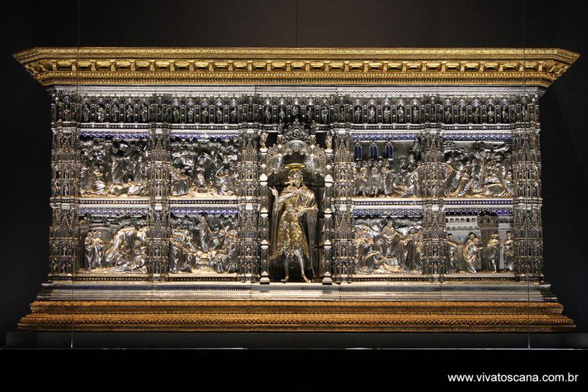 museu-duomo_altar-de-sao-joao-batista