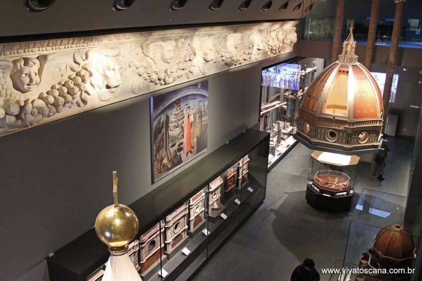 museu-duomo_brunelleschi