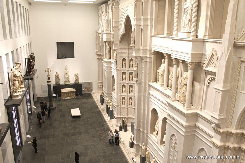 museu-duomo_fachada-arnolfiana