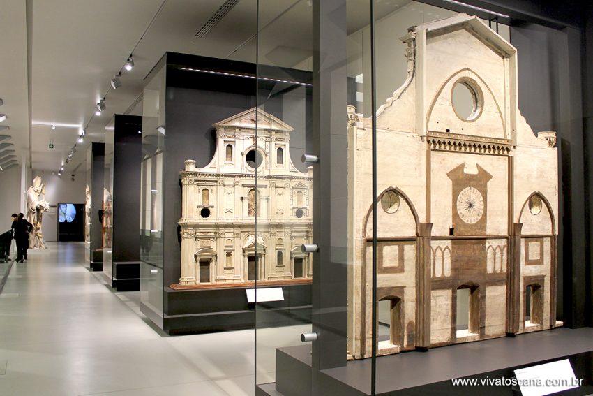 museu-duomo_fachadas