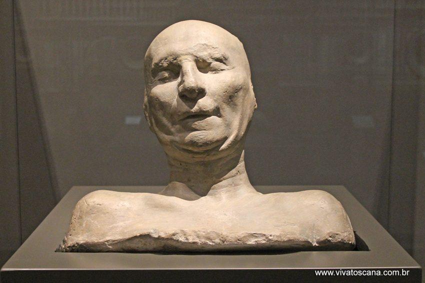 museu-duomo_mascara-mortuaria-brunellescchi