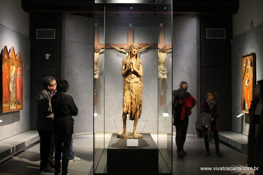 museu-duomo_maria-madalena-donatello