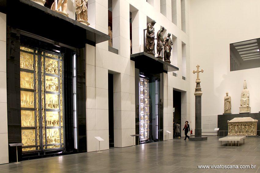 museu-duomo_portas-bronzeas