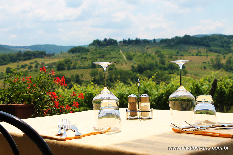 restaurante-la-piazza-01