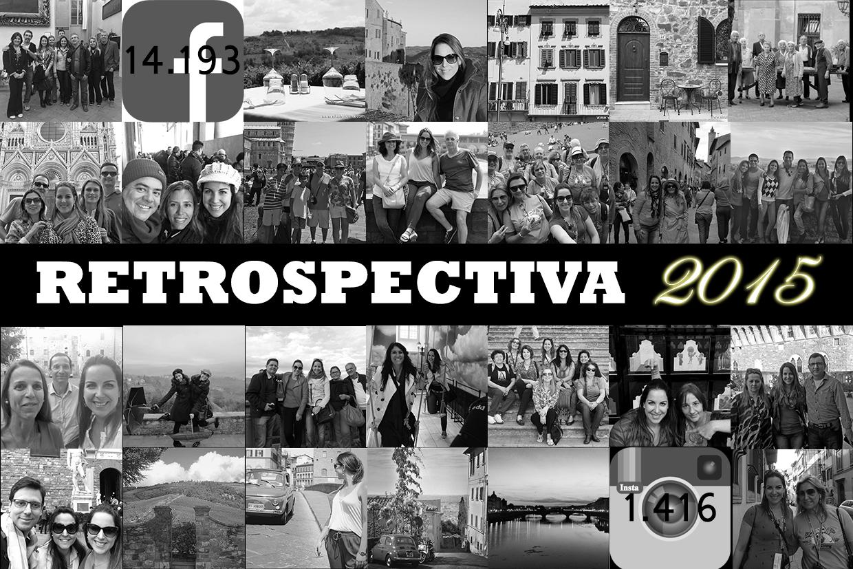 retrospectiva-2015
