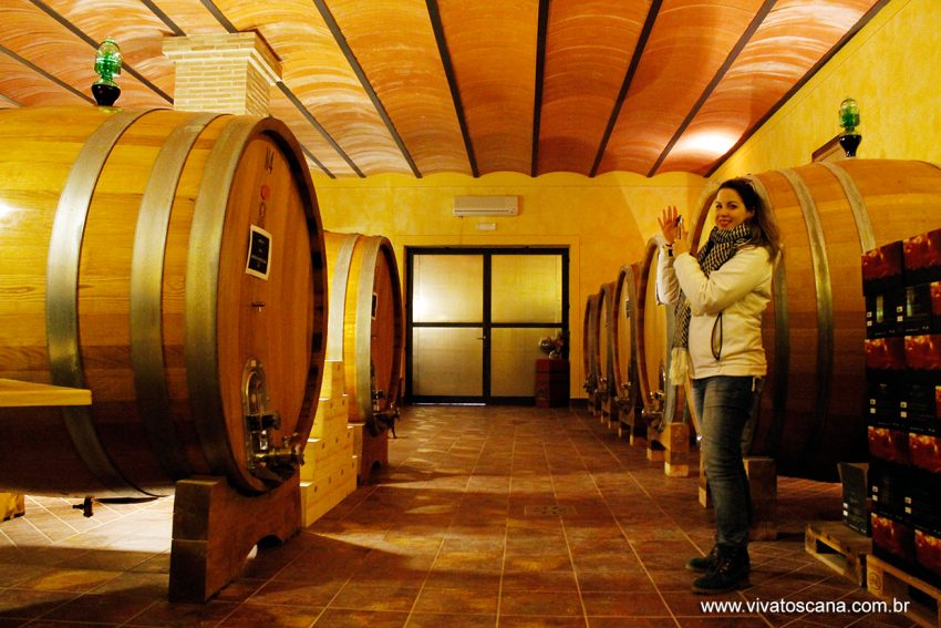 winetour-brunello-di-montalcino-01