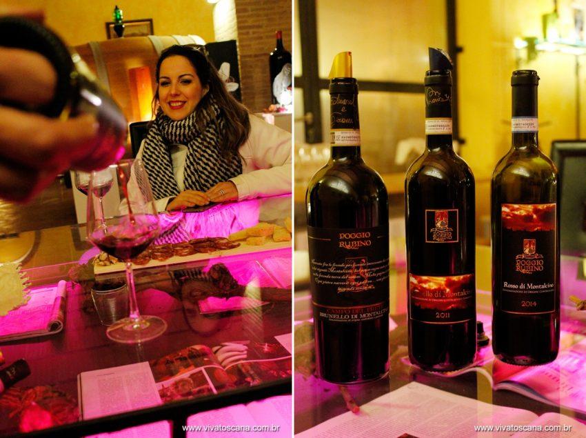 winetour-brunello-di-montalcino-02