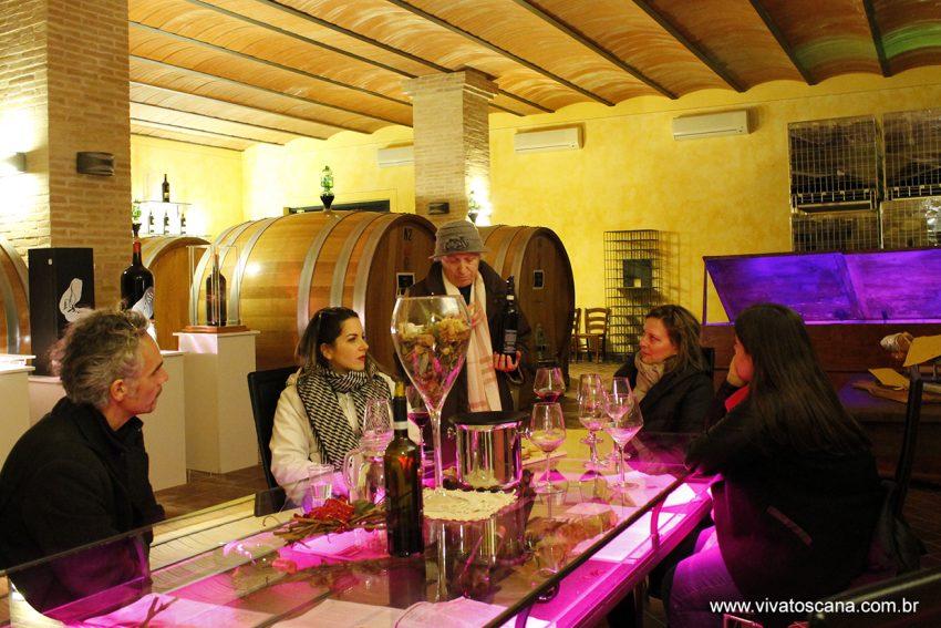 winetour-brunello-di-montalcino-03