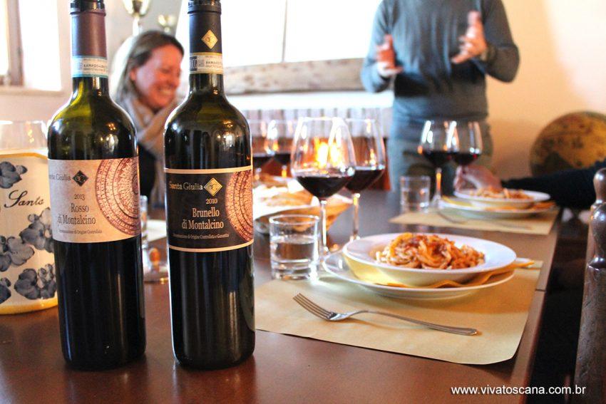 winetour-brunello-di-montalcino-04