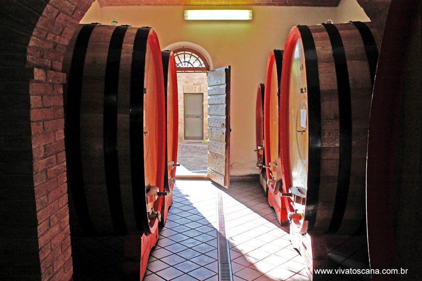 winetour-brunello-di-montalcino-06