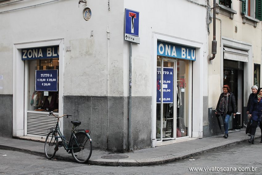 zona-blu