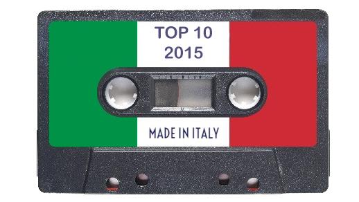 musicassetta hit italia
