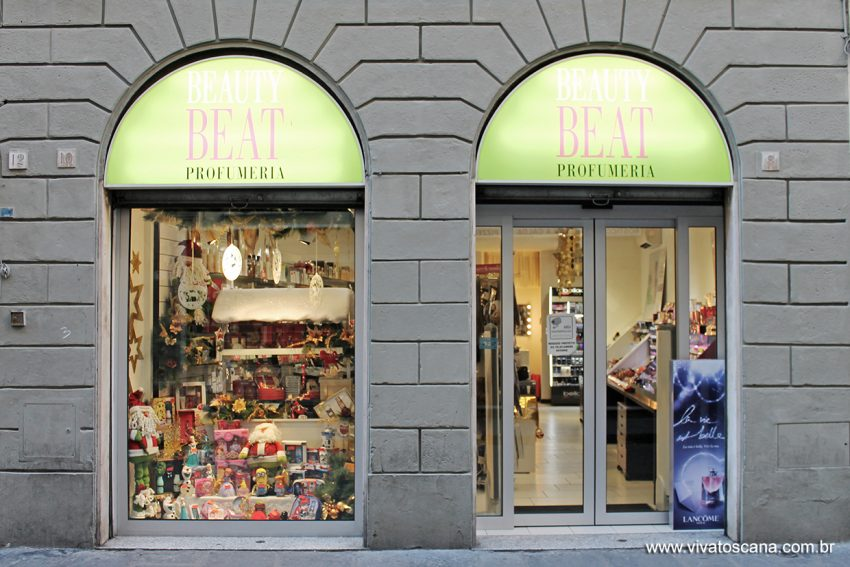 beauty-beat-firenze
