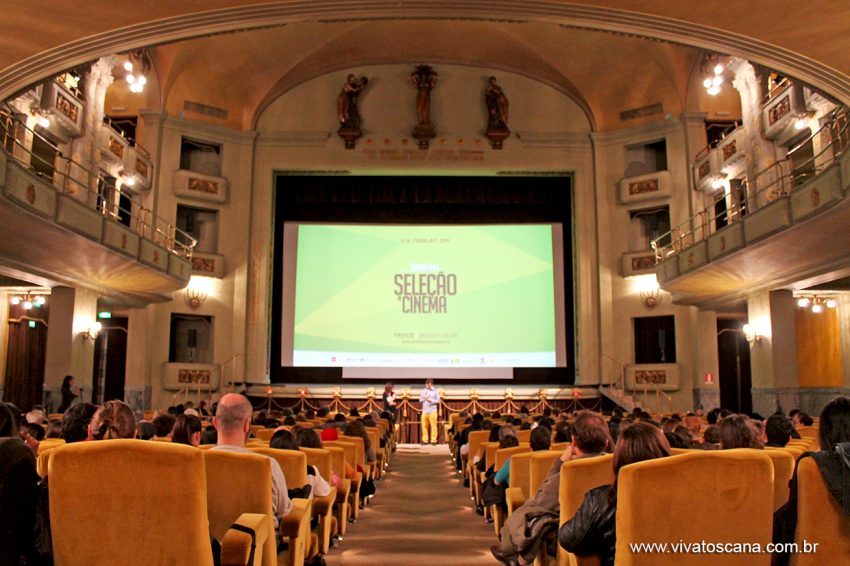 cinema-odeon-02