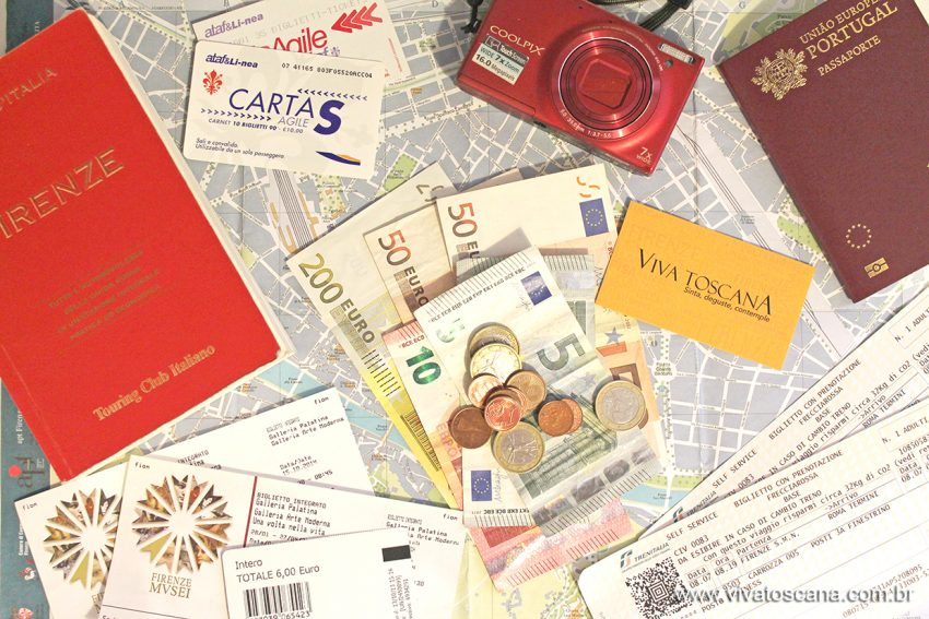 como-economizar-em-viagem-para-italia