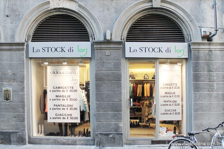 lo-stock-di-lorj-firenze