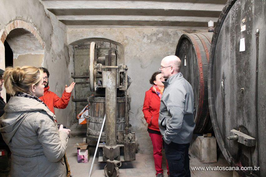 fiat500-tour-enogastronomico_vinicola