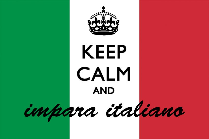 keep-calm-and-impara-italiano