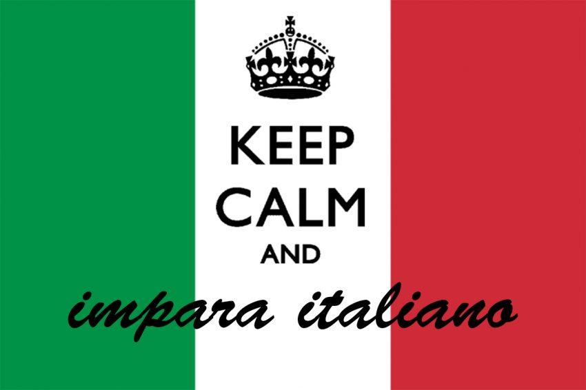 keep-calm-and-impara-italiano