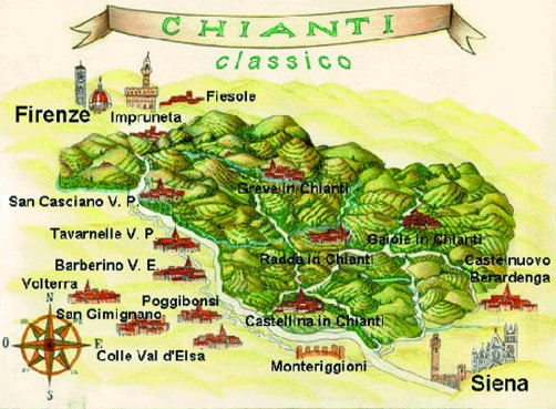 mapa-do-chianti-classico