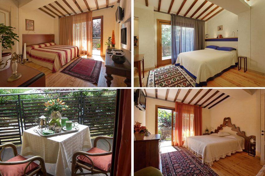 villa-gaudia-quartos