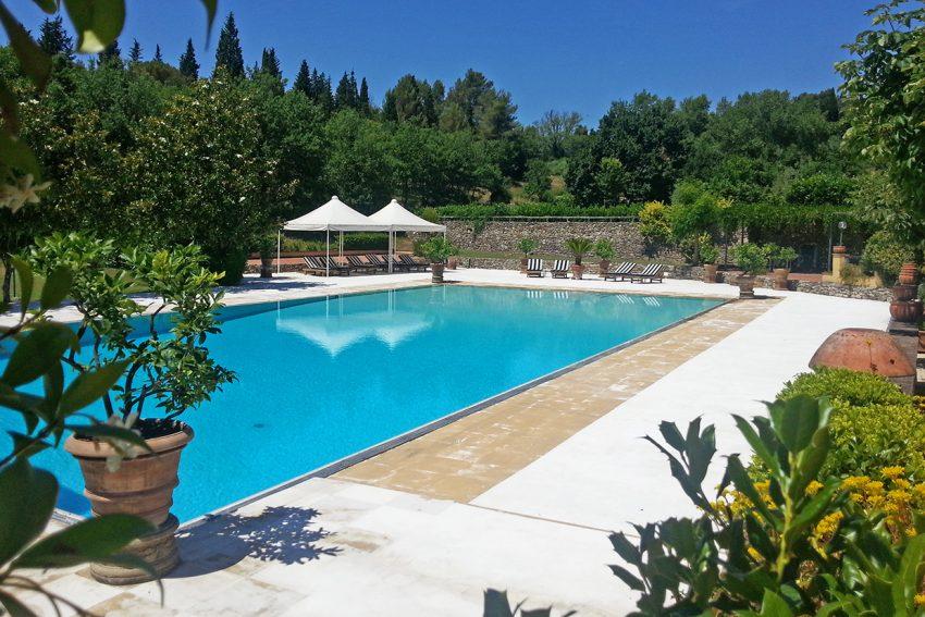 villa-gaudia_piscina