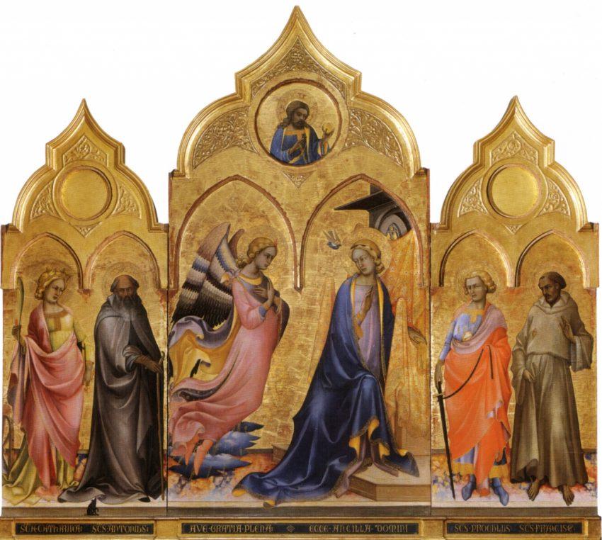 1410-annunciazione-accademia