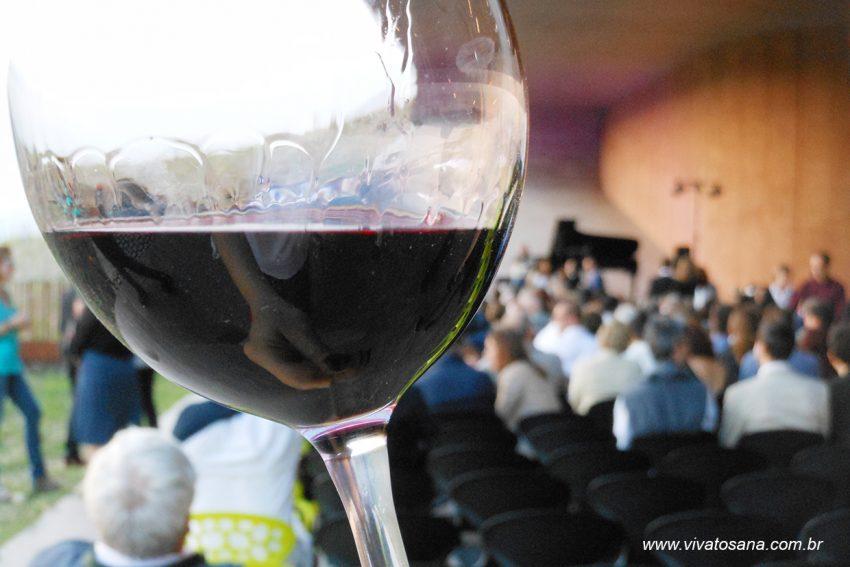 vinho-musica-toscana
