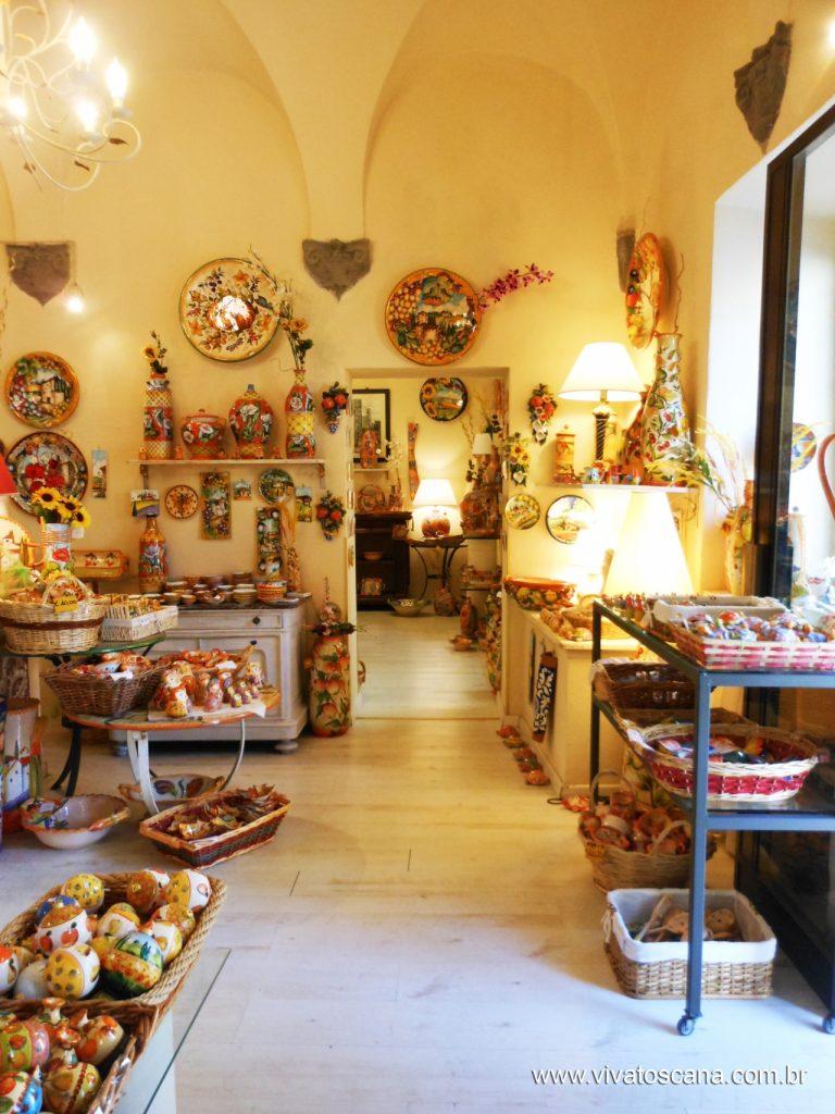 Artesanato_cerâmicas Siena 1