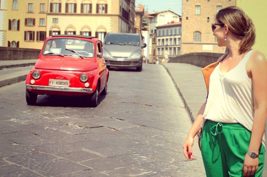 babi-italian-colours